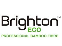 Brighton ECO-Professional